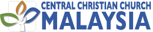 Central Christian Church of Malaysia